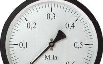 Поверка манометров: периодичность, гарантия и сроки хранения