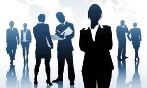 Общие требования по охране труда