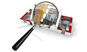 Акт техосмотра зданий и сооружений