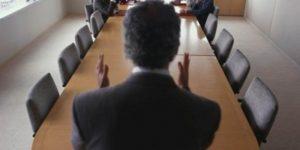 Порядок разработки и утверждения инструкций по охране труда на предприятии