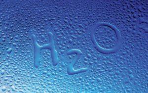 Требования к качеству питьевой воды, вода