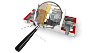 Акт технического осмотра зданий, акт технического осмотра