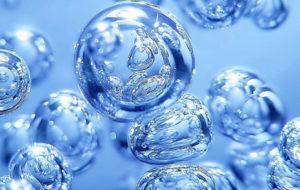 Концепция безопасности воды