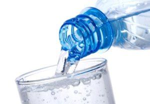Требования к качеству питьевой воды