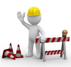 основные принципы обеспечения безопасности труда и охраны труда