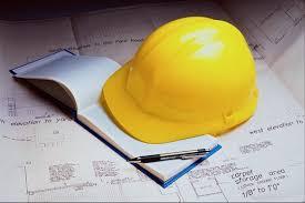 Нормативно правовые акты по охране труда