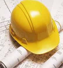основные принципы обеспечения безопасности труда кратко