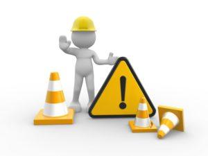 основные принципы обеспечения безопасности труда