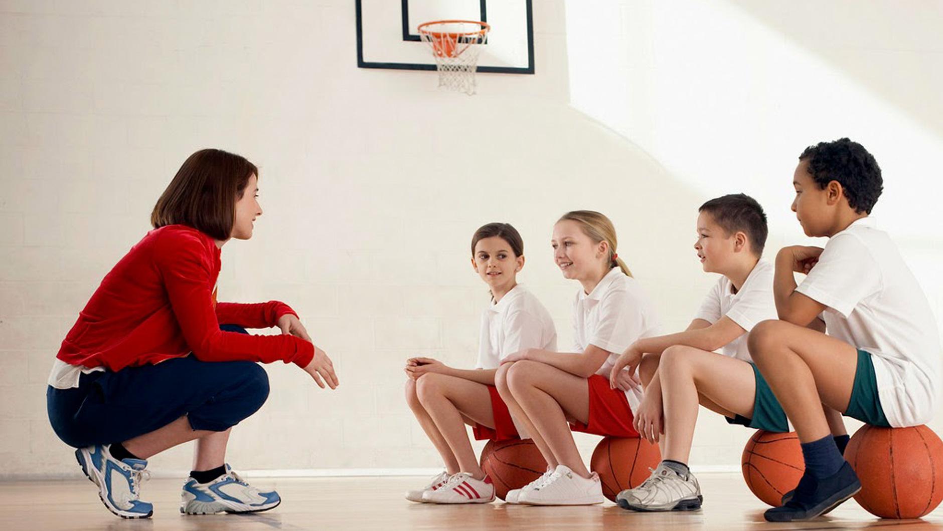 Учитель-физкультуры