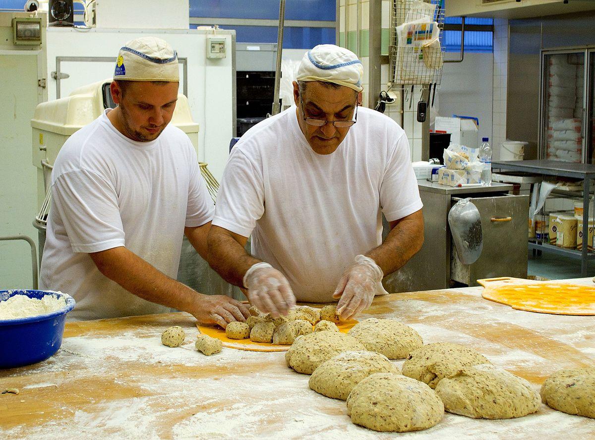 работа-пекаря-2
